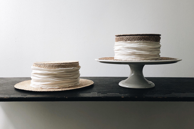 dish 0 / Linen